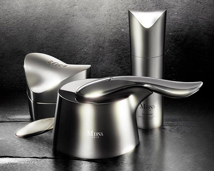 mdna-skin-products-1