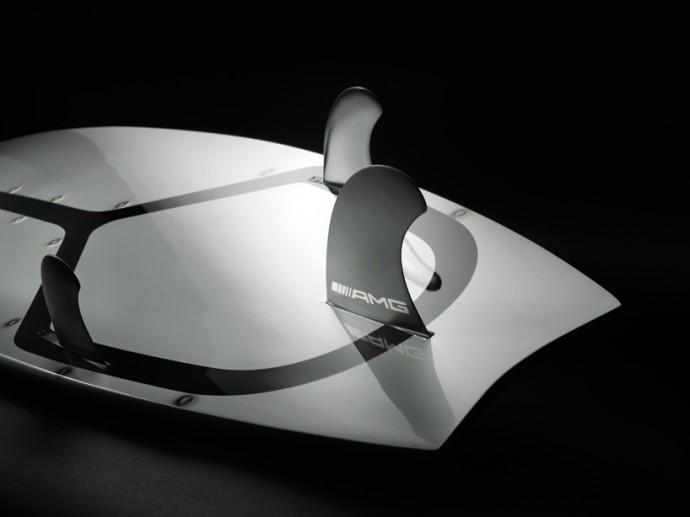 mercedes-benz-surfboard-3