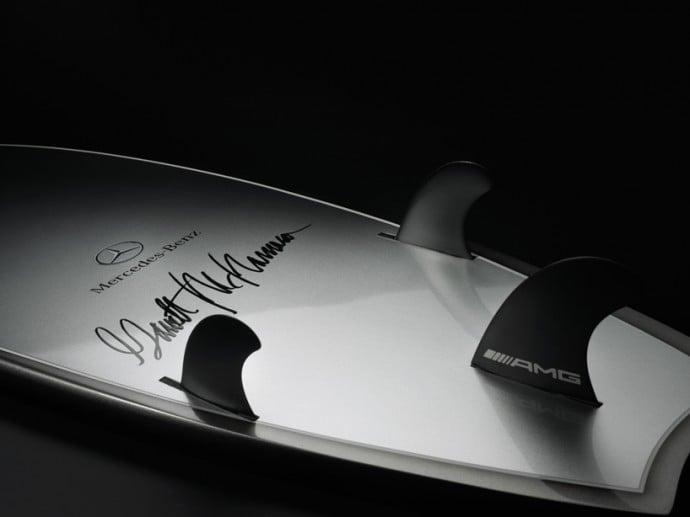mercedes-benz-surfboard-4