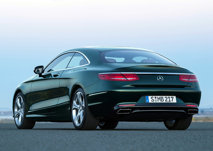mercedes-s-class-coupe-2