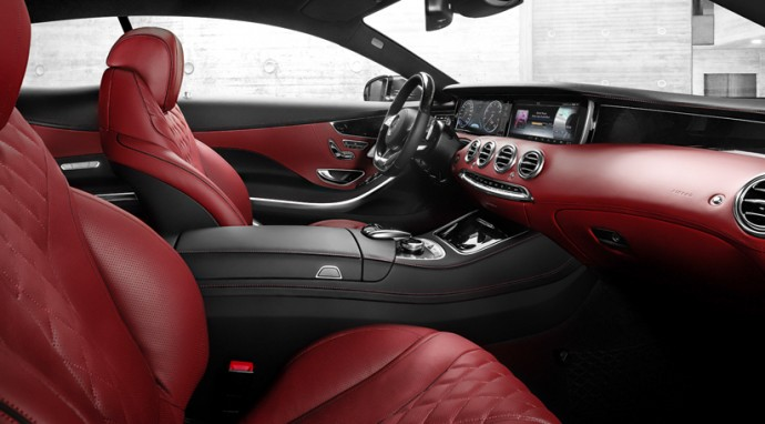 mercedes-s-class-coupe-6