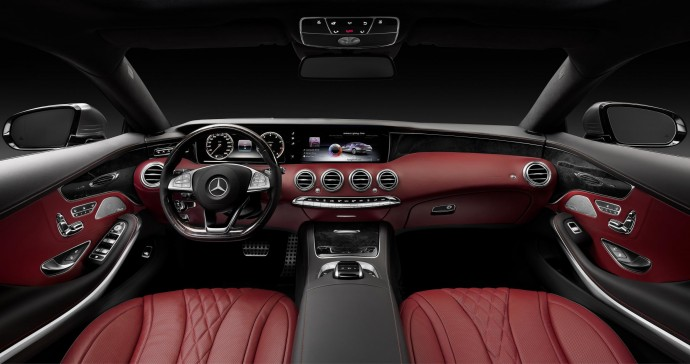mercedes-s-class-coupe-8