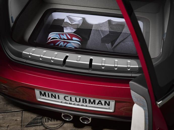 mini-clubman-7