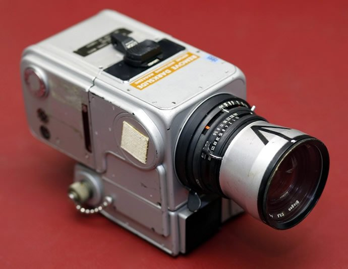 nasa-moon-mission-camera