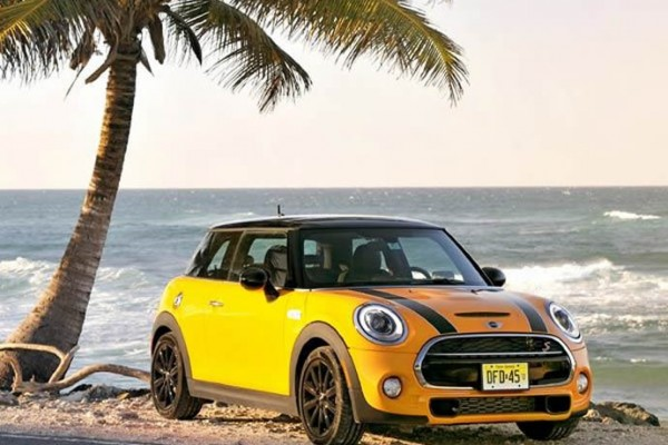 new-bmw-mini-cooper