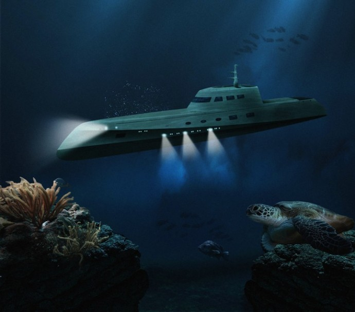 olivers-travels-submarine-5