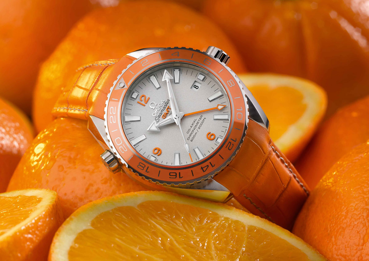 omega-seamaster-planet-ocean-orange-ceramic