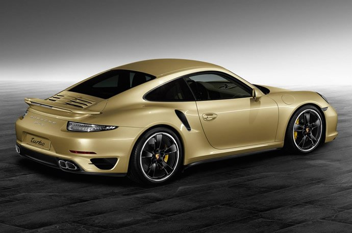 porsche-911-gold-painted-2