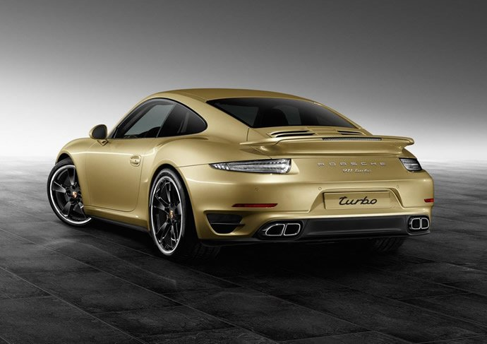 porsche-911-gold-painted-3