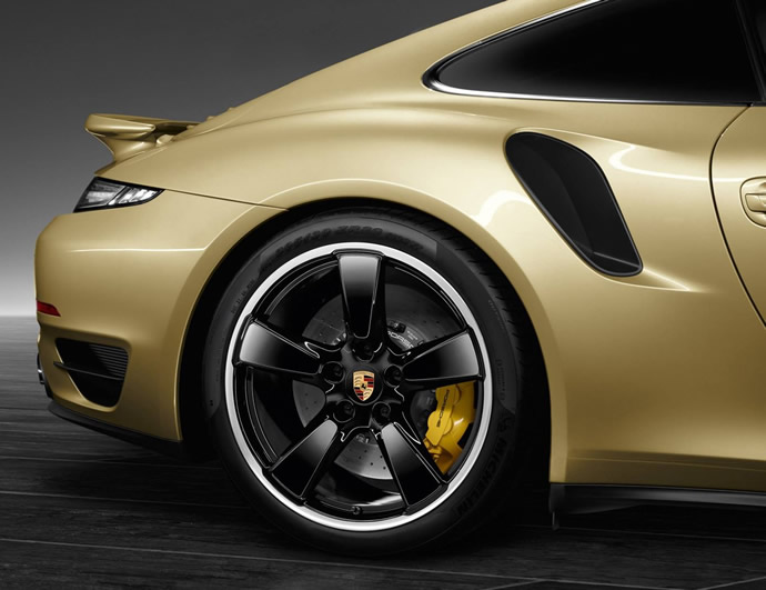 porsche-911-gold-painted-4