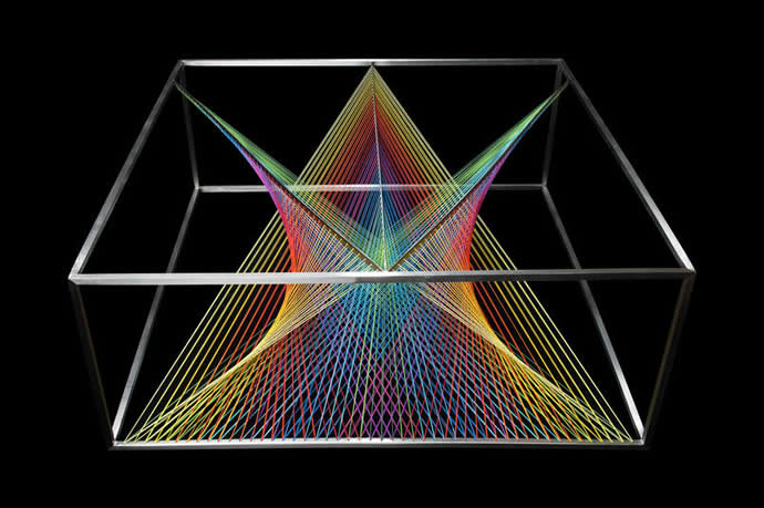 prism-table-1