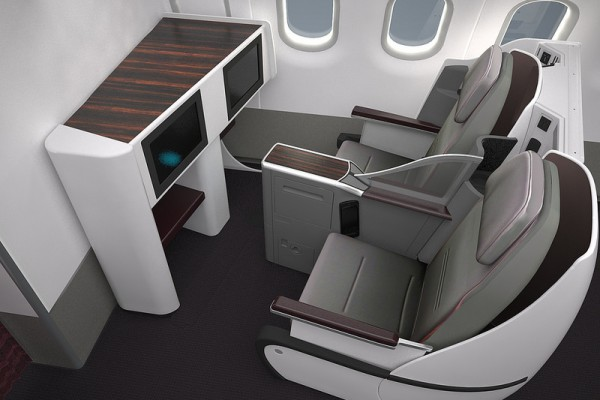 qatar-airways-all-business-class-aircraft-1