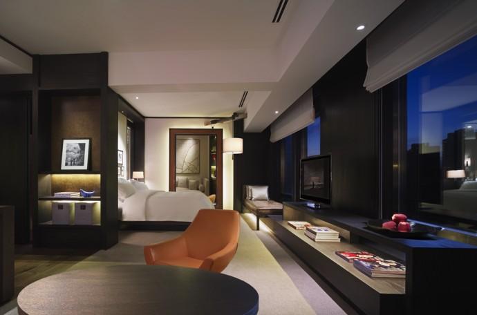 rosewood-beijing-guestroom-1
