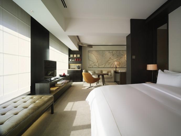 rosewood-beijing-guestroom-2