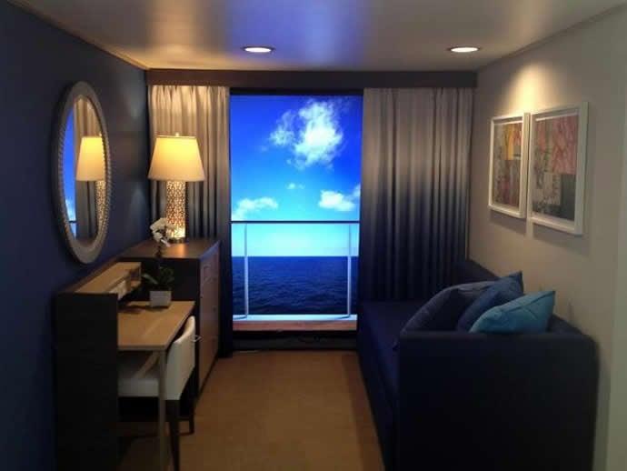 royal-caribbean-virtual-balcony-3