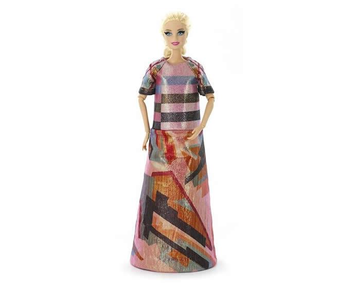 sadie-wiliams-barbie-2
