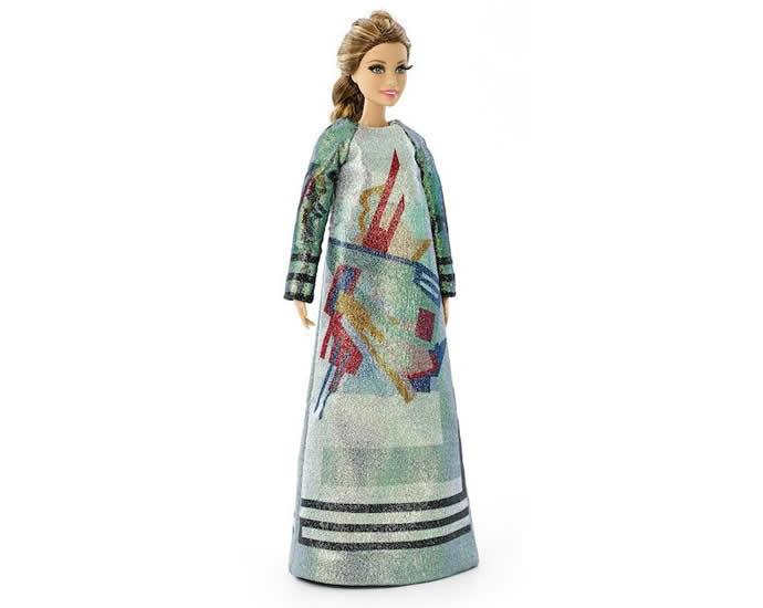 sadie-wiliams-barbie-3
