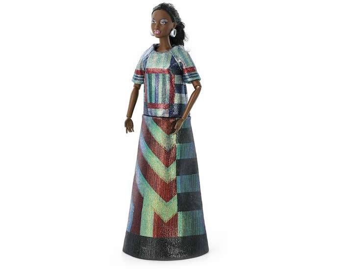 sadie-wiliams-barbie-4