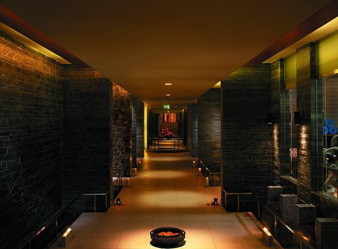 shangri-la-eros-delhi-spa-3