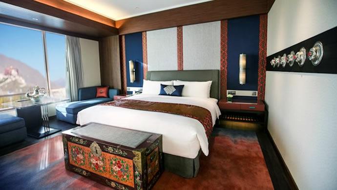 shangri-la-lhasa-bedroom