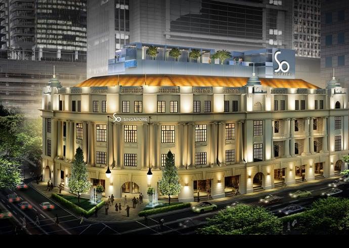 sofitel-so-singapore