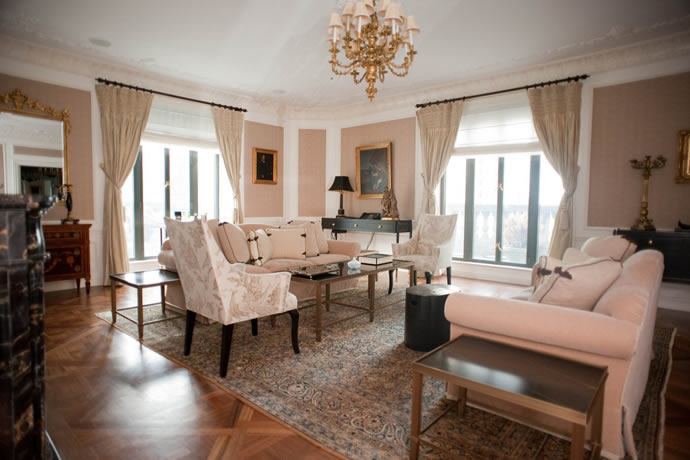 st-regis-new-york-presidential-suite