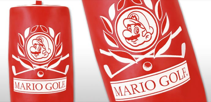 super-mario-golf-bag-2