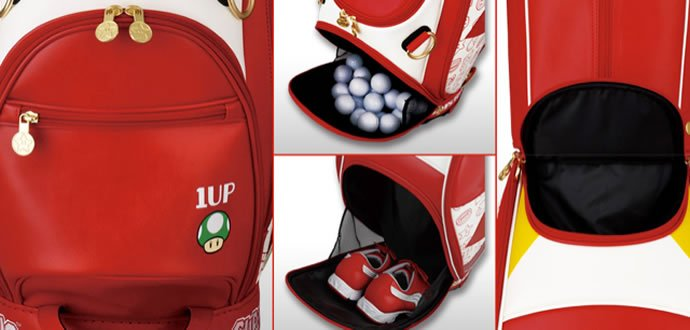 super-mario-golf-bag-4