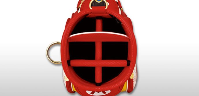 super-mario-golf-bag-6