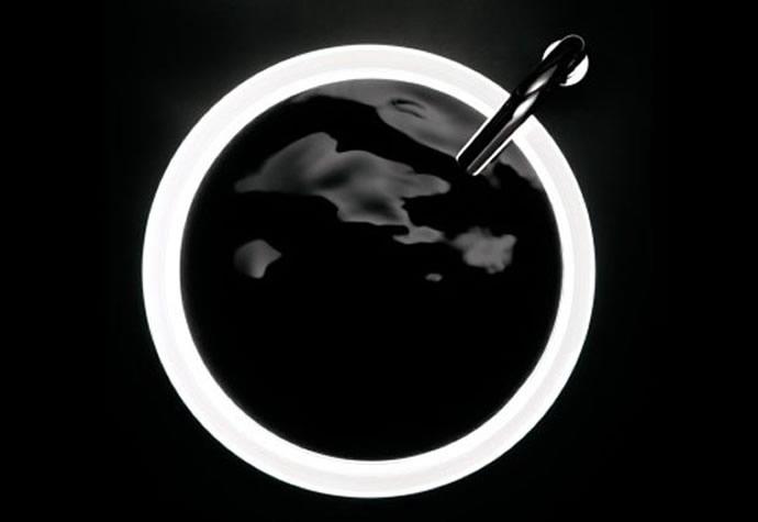 toto-luminist-washbasin-1