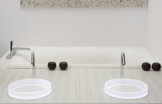 toto-luminist-washbasin-4