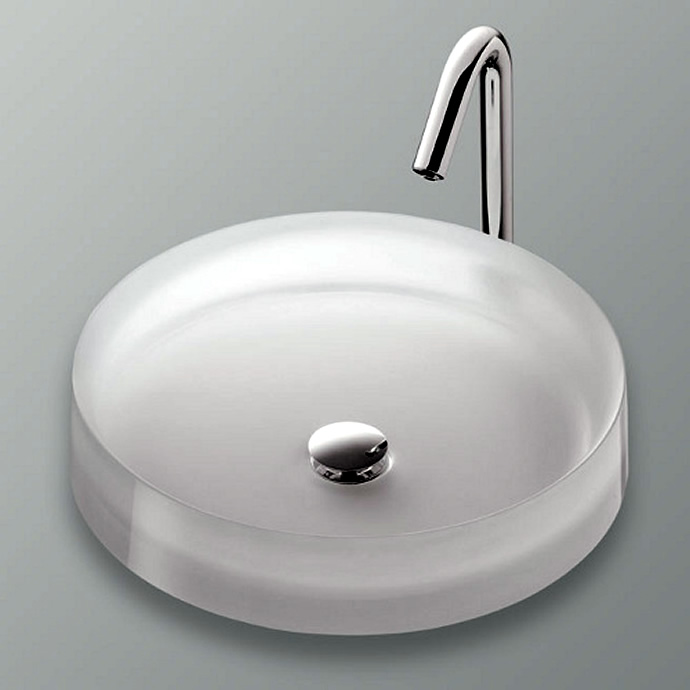 toto-luminist-washbasin-5