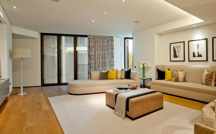 uk-penthouse-0
