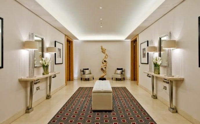 uk-penthouse-1