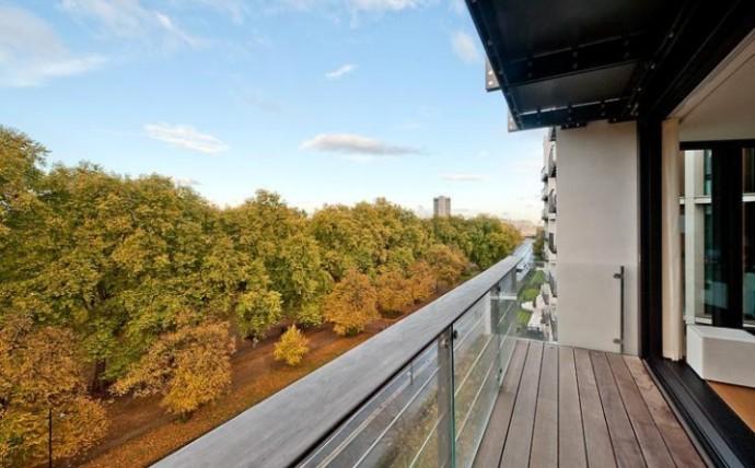 uk-penthouse-2