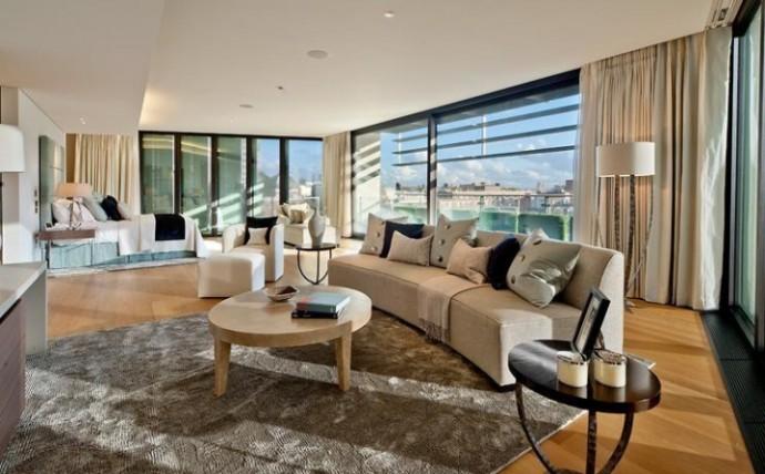 uk-penthouse-3