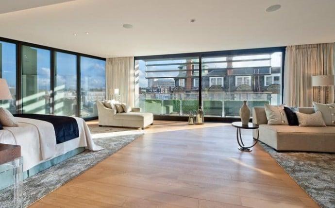 uk-penthouse-6