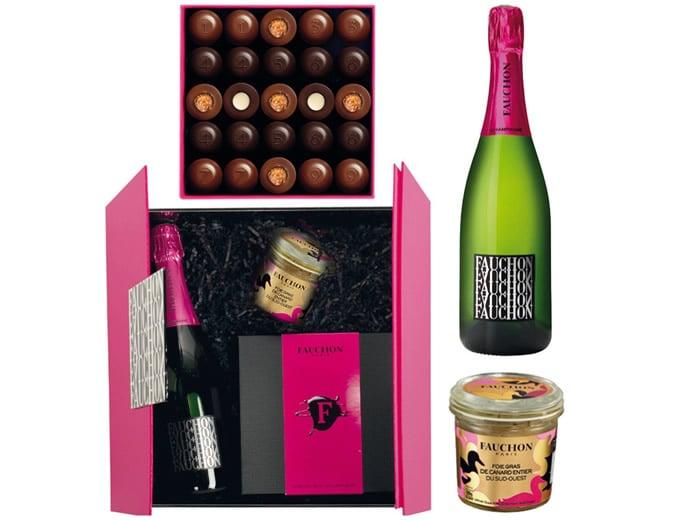 valentine-chocolates-2