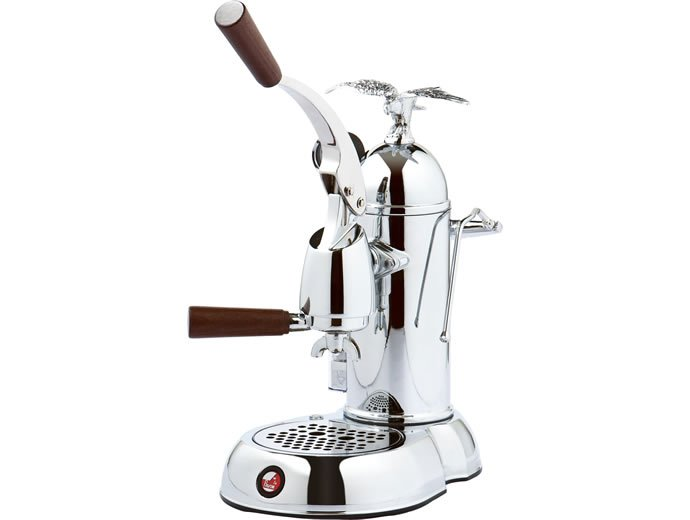 valentine-coffee-maker