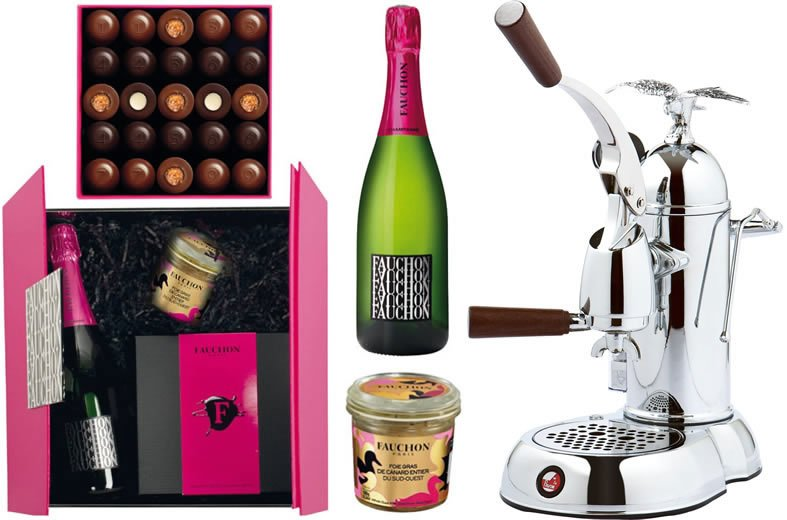 We Pick 5 Valentine Day Gift Ideas For The Woman Who Has Everything