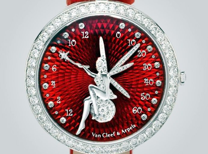 van-cleef-arpels-feerie-rouge-watch-1