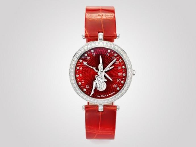 van-cleef-arpels-feerie-rouge-watch-2