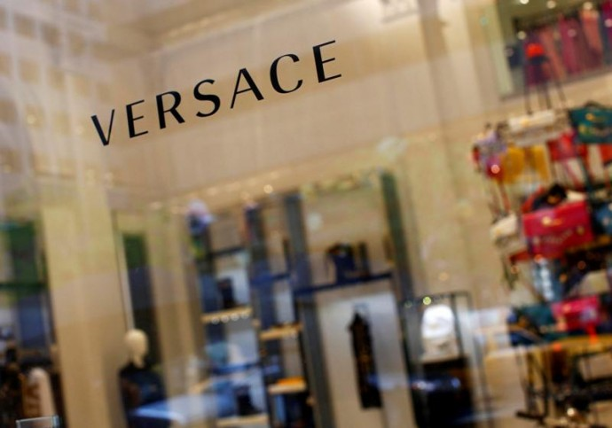 Greenpeace finds high levels of hazardous chemicals in kids clothes made by LV, Hermes, D&G, etc