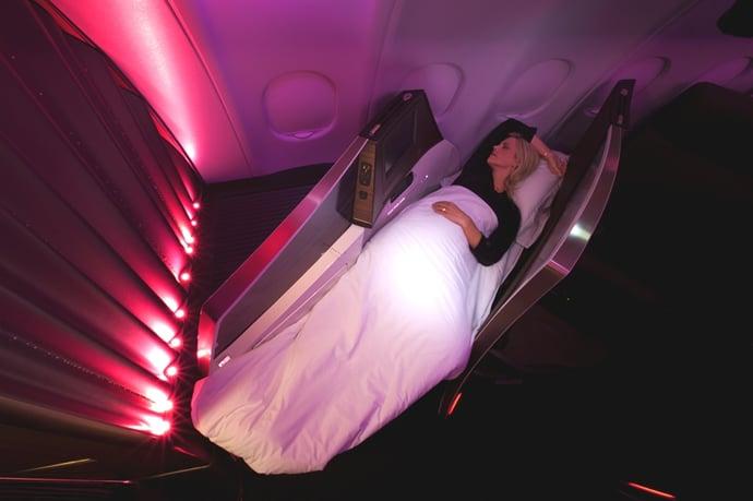 virgin-atlantic-upper-class-bed