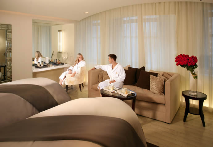 waldorf-astoria-spa-2
