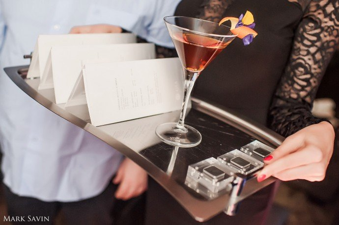 worlds-most-expensive-cocktail-reka-moscows-ice-terrace-2