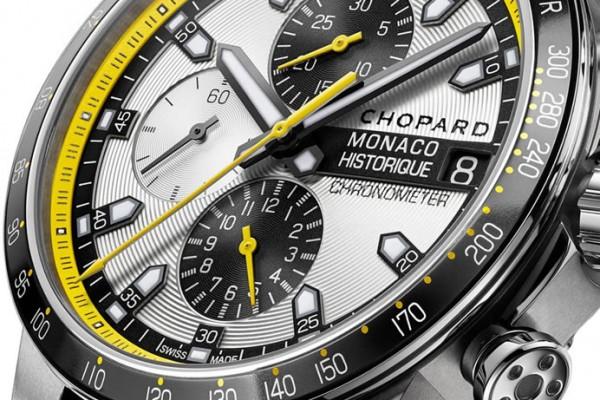 2014-monaco-grand-prix-historique-chronograph-0