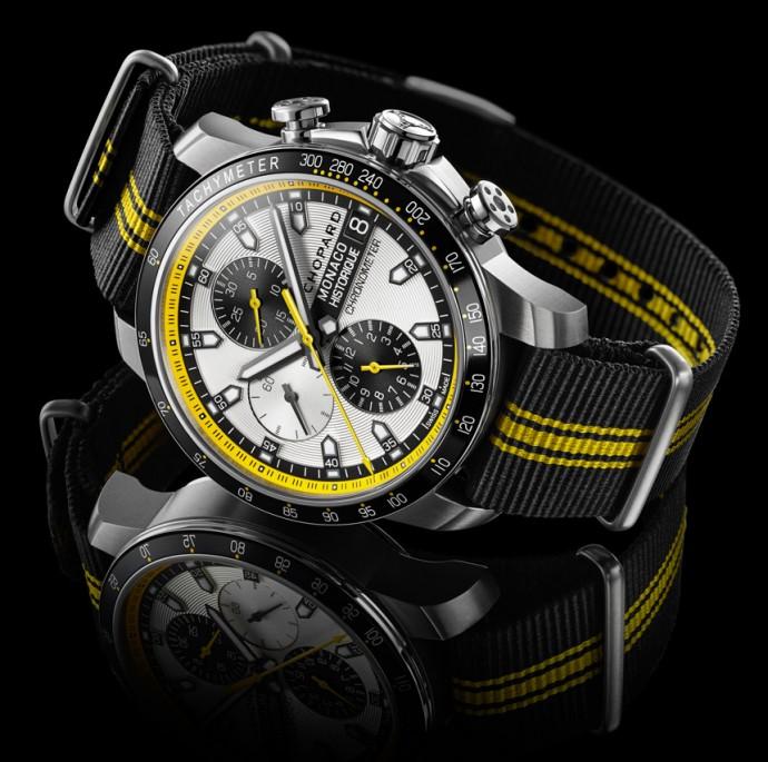 2014-monaco-grand-prix-historique-chronograph-1