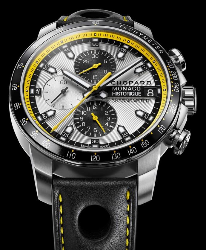 2014-monaco-grand-prix-historique-chronograph-2