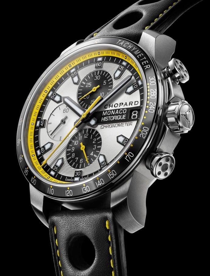 2014-monaco-grand-prix-historique-chronograph-3